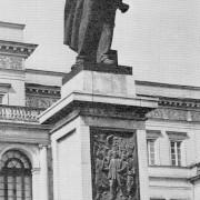 800px-PomnikFeliksaDzieryskiegowWarszawieok1969