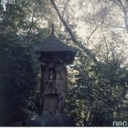 PomnikKonwaLasJednaczewski01