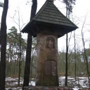 PomnikKonwaLasJednaczewski02