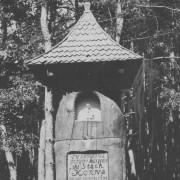 PomnikKonwaLasJednaczewski03