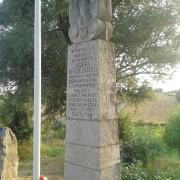 ObeliskNaGranicyZaborowMichalowice01