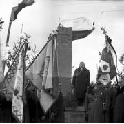 ObeliskNaGranicyZaborowMichalowice06
