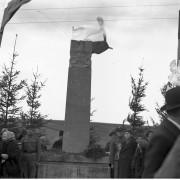 ObeliskNaGranicyZaborowMichalowice07