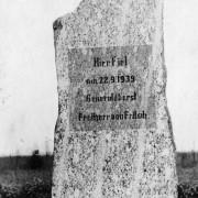 PomnikFritschWarszawa03