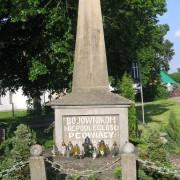 PomnikPOWDabrowka03-2
