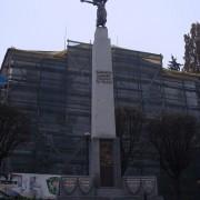 PomnikKuCzciLegionistow01-1