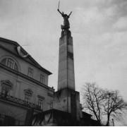 PomnikKuCzciLegionistow03