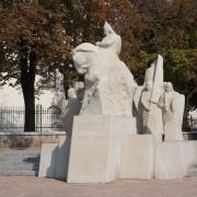 PomnikKrzywoustyPlock04
