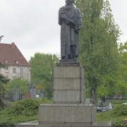 PomnikMickiewiczGorzowWlkp02