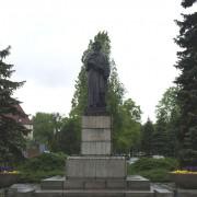 PomnikMickiewiczGorzowWlkp03