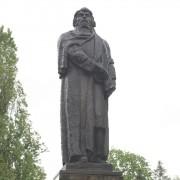 PomnikMickiewiczGorzowWlkp07
