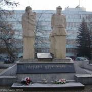 Biala-Podlaska-pomnik-Sybirakow-081231wiki