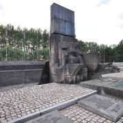 InternationalMonument-AuschwitzII-Birkenau9307461770-wiki