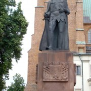 BoleslawChrobryGnieznowiki