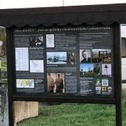 Instalace-tabule-u-hranicniho-pechodu-20-4-2018