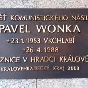 PametnideskaWonkaHK-Copy