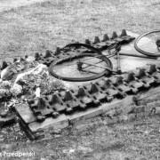 Wroclaw-pomnikTien-An-Men-Stary-pomnik