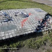 Wroclaw-pomnikTien-An-Men