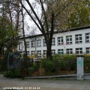 OpoleNowasynagoga1