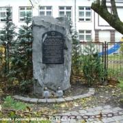 Opolenowasynagoga