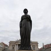 regina-maria-oradea-5