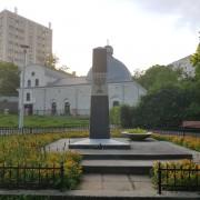 obelisc-progrom-iasi-4