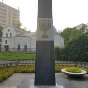 obelisc-progrom-iasi-5