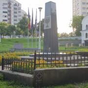 obelisc-progrom-iasi-7