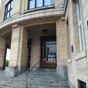 Danka-Koanov-tabua-UK-staircase