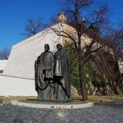 Cyril-a-Metod-PStanko