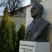 Alexander-Dubek-busta-NR-SR