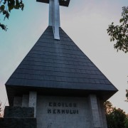 cruce-cetatuie-2