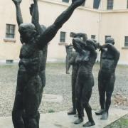 Sali-Muzeu-161