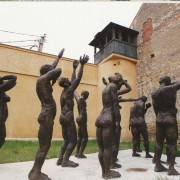 Sali-Muzeu-162