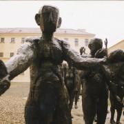 Sali-Muzeu-163