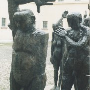 Sali-Muzeu-166