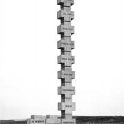 monument-Poarta-Alba