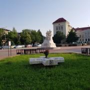 monumentul-unirii-iasi-1