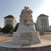 monumentul-unirii-iasi-3
