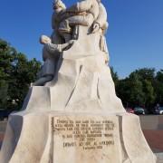 monumentul-unirii-iasi-5