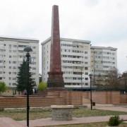 Monumentul-Unirii-Focsani-1