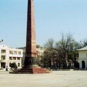 Monumentul-Unirii-Focsani-2