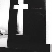 Monument-Alba-Iulia-1