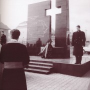 Monument-Alba-Iulia-2