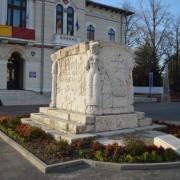 Mausoleu-Ecaterina-Teodoroiu-2