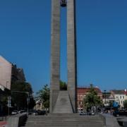 monument-memorandisti-cluj-1